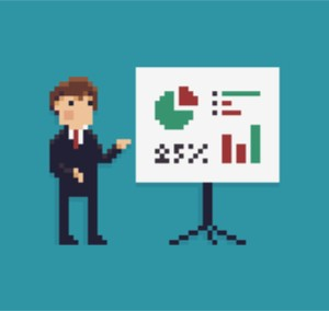 How a Pixel Effectively Defines Your Target Audience