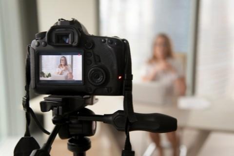 Video Marketing Is Vital for Small Businesses