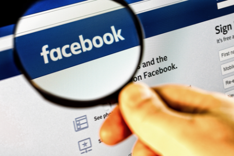 Facebook Change Could Hurt Small Businesses