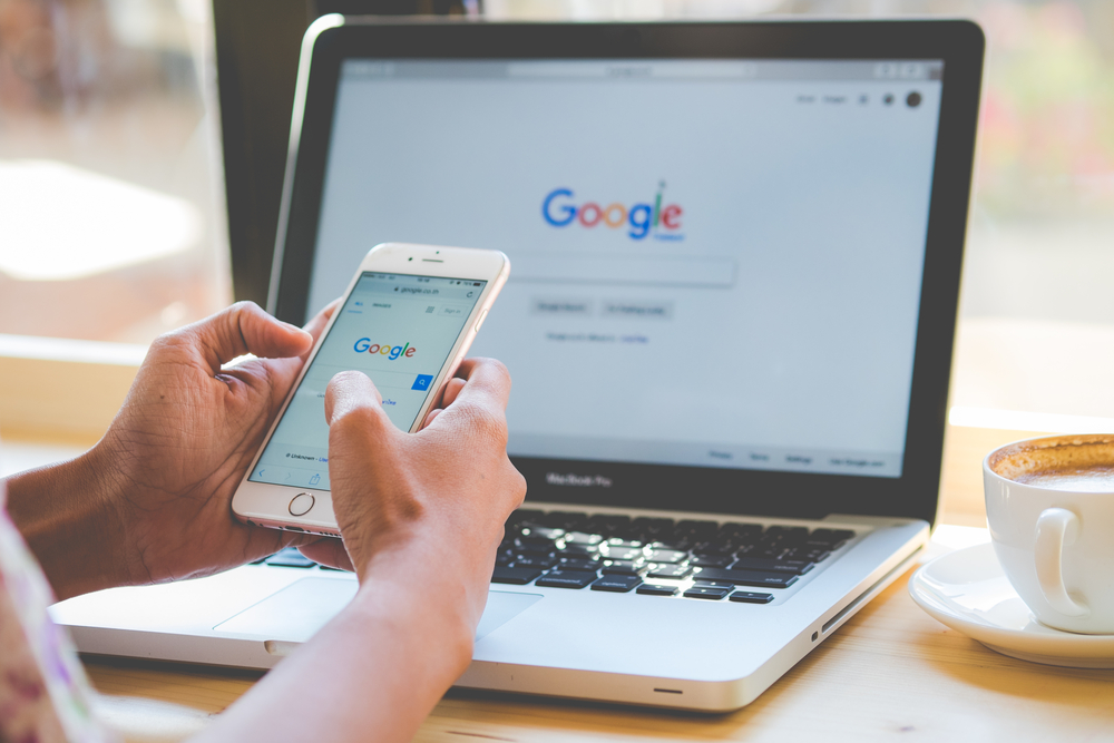 What Does Google's Latest Update Mean for Medical and Dental Sites in 2019?